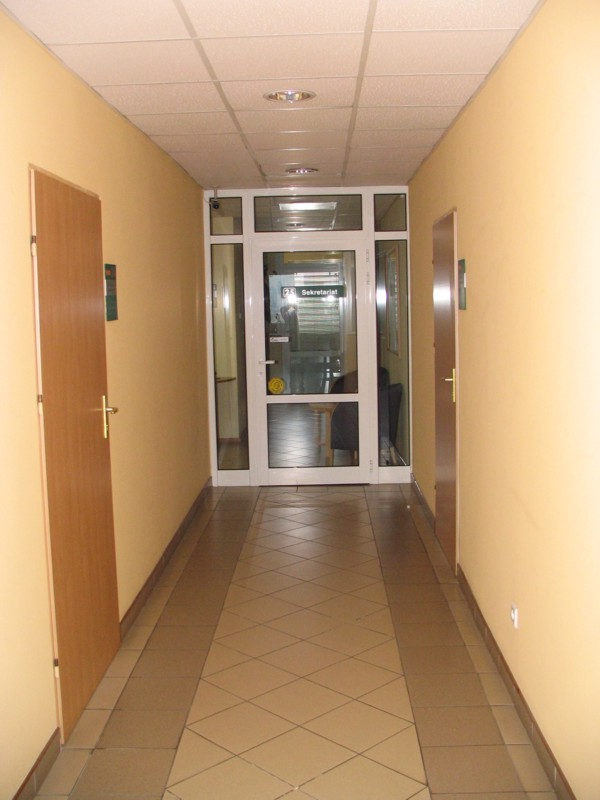 budynek_24.jpg