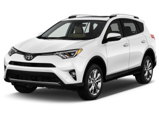 2016-toyota-rav4-awd-4-door-limited-natl-angular-front-exterior-view 100539893 s