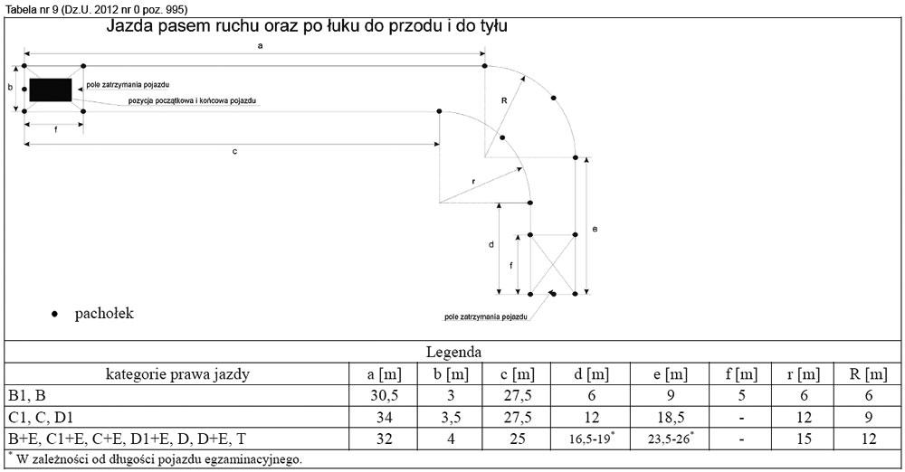 tab_9.jpg